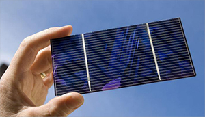 New energy: photovoltaic power plant investment hot cold thinking