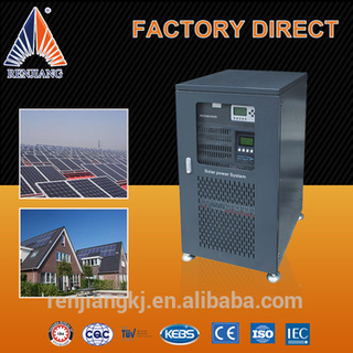 Input 1 Phase Output Inverter 3 Phase,1 Phase Inverter Price To 3 Phase,Single Phase Ac Motor Speed Control 1 Hp